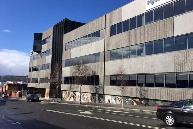 Level 2, 100 Melville Street Hobart TAS 7000 - Image 2