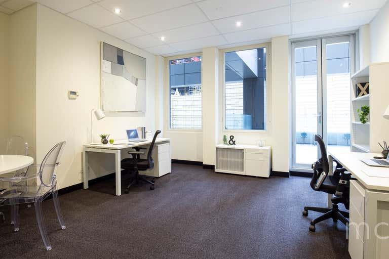 Collins Street Tower, Suite 308, 480 Collins Street Melbourne VIC 3000 - Image 1