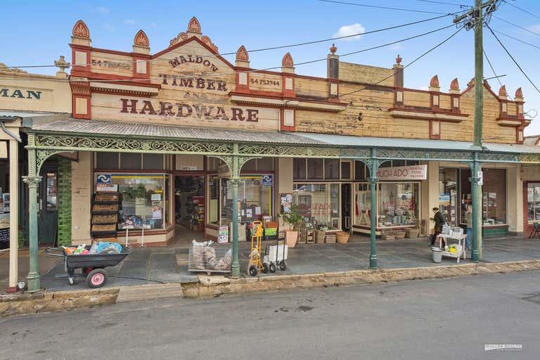 26-28 Main Street Maldon VIC 3463 - Image 3