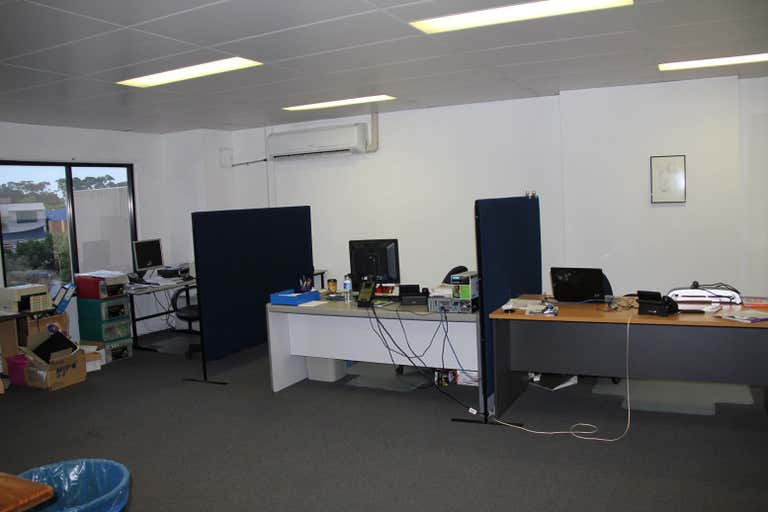 1/14 Rothcote Court Burleigh Heads QLD 4220 - Image 2