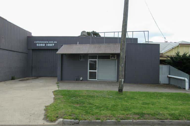 1-3 Mill Street Horsham VIC 3400 - Image 2