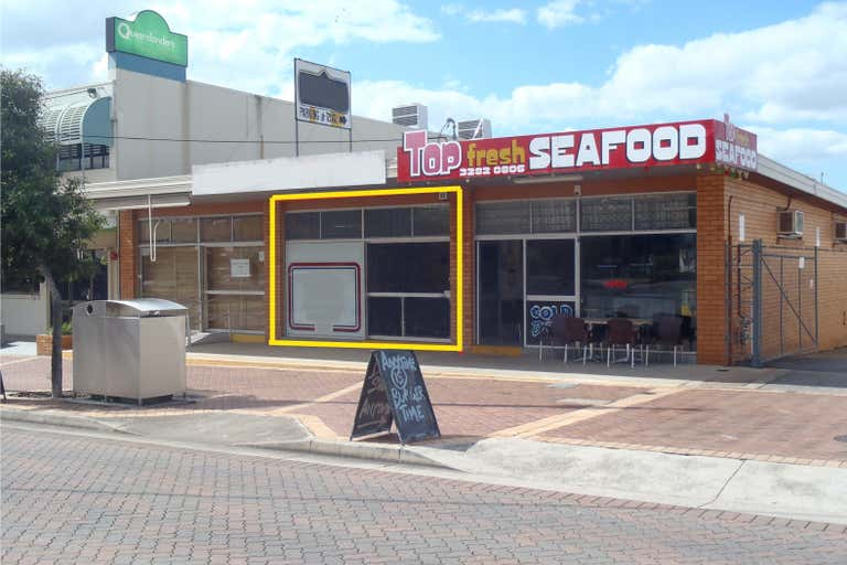 2/36 South Station Road Booval QLD 4304 - Image 1