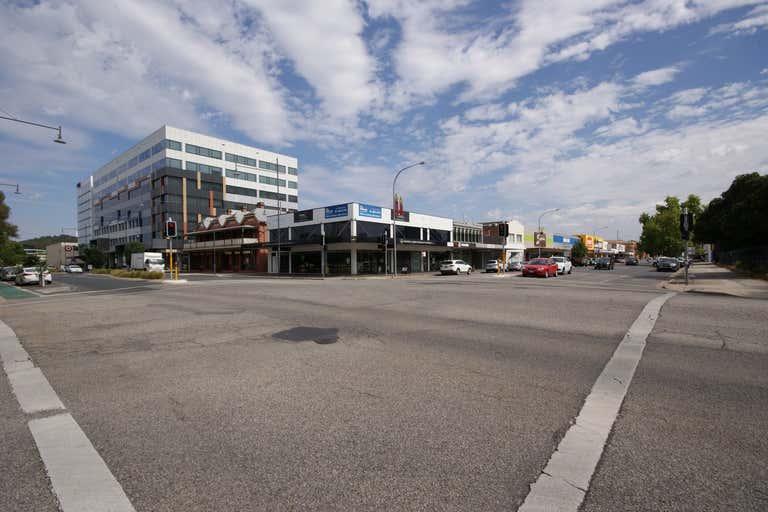 Level Suite 2, 3, 502 Smollett Street Albury NSW 2640 - Image 4