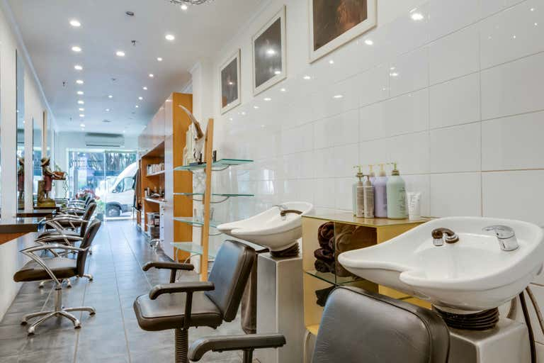 Shop 2, 121 Macleay Street Potts Point NSW 2011 - Image 4