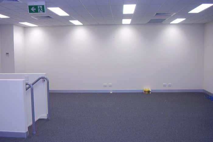 29/28 Burnside Road Ormeau QLD 4208 - Image 3