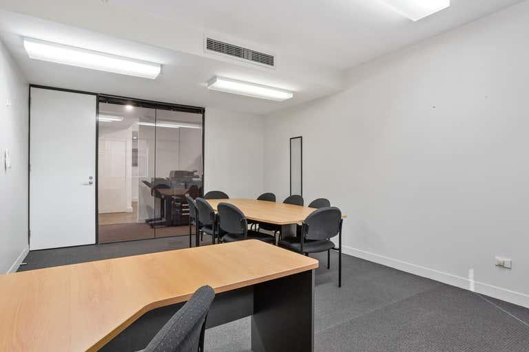 5/44 Kings Park Road West Perth WA 6005 - Image 3