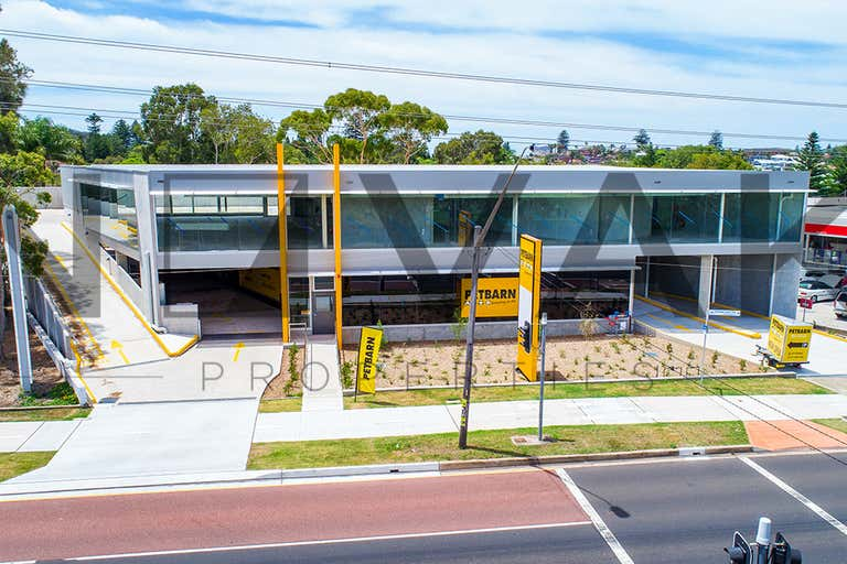 LEASED BY MICHAEL BURGIO 0430 344 700, 1416 Pittwater Road Narrabeen NSW 2101 - Image 3