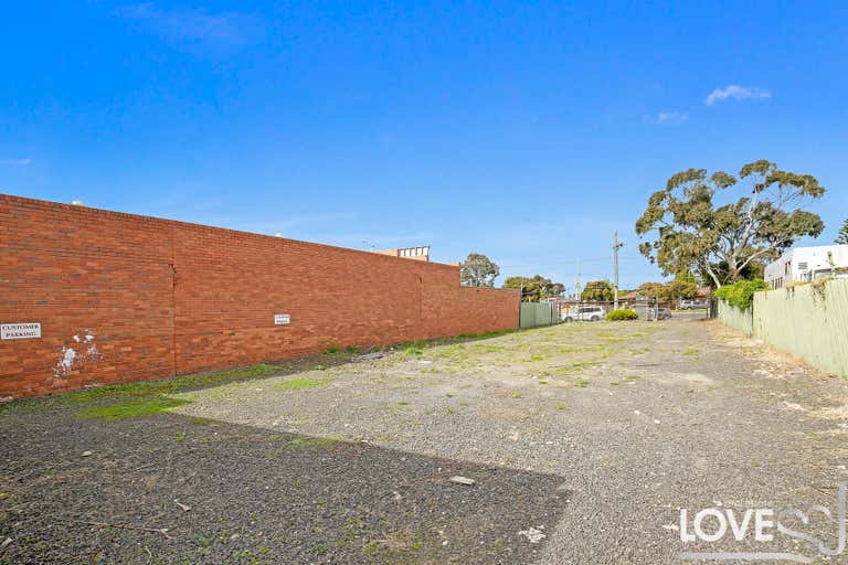 292 Mahoneys Road Thomastown VIC 3074 - Image 2