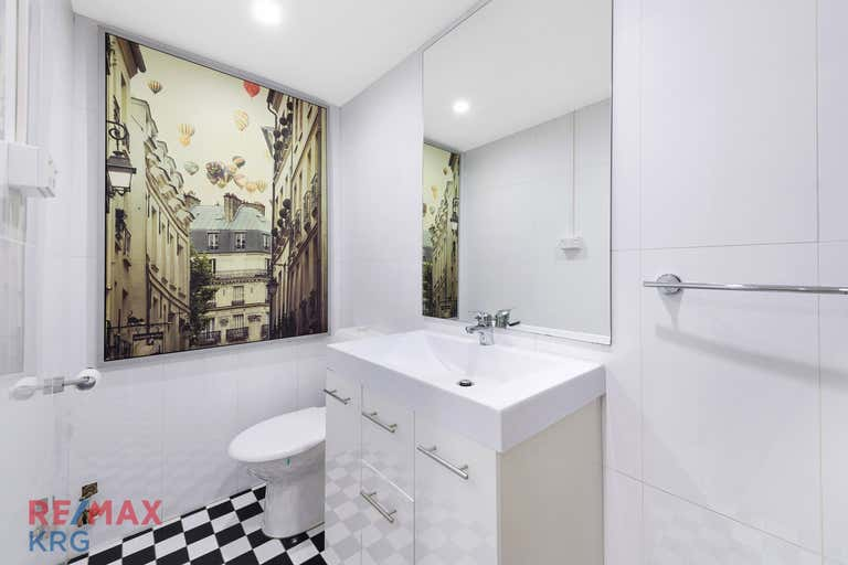 8/103 Majors Bay Road Concord NSW 2137 - Image 4