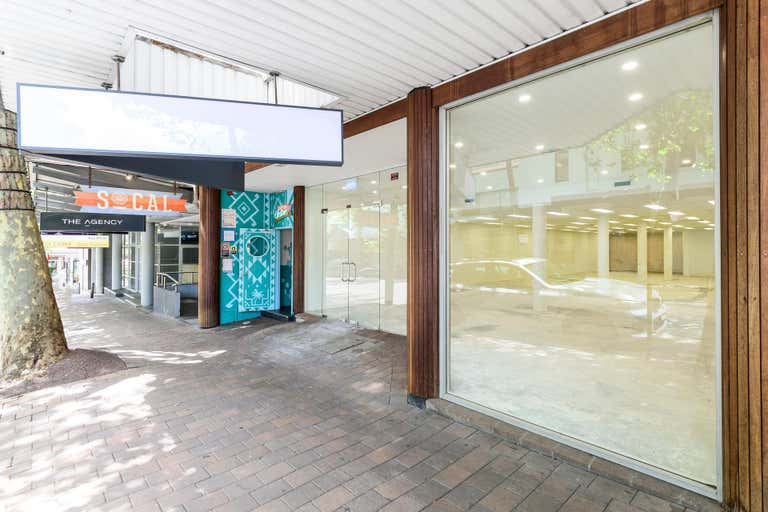 1 Young Street Neutral Bay NSW 2089 - Image 1