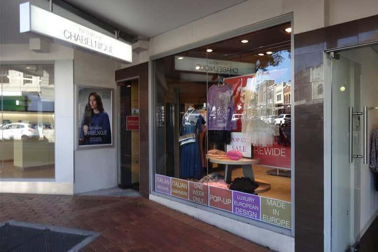 Shop 2/732 Military Road Mosman NSW 2088 - Image 1