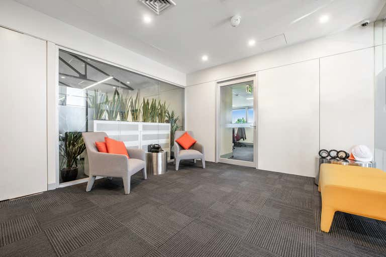 Exclusive Office in Essendon Fields, Level 1, 40 English Street Essendon Fields VIC 3041 - Image 2