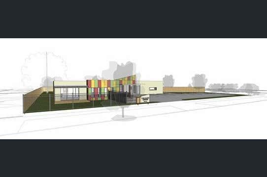 98 Rees Road & 1 Hume Avenue Melton South VIC 3338 - Image 4