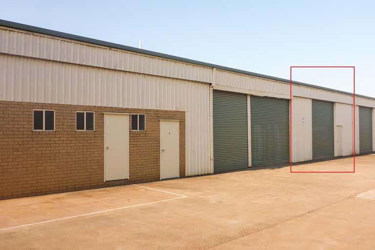 Unit 3C, 8-12 Acacia Avenue Port Macquarie NSW 2444 - Image 3