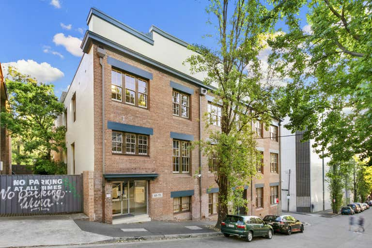 L2, 63 Ann Street Surry Hills NSW 2010 - Image 4