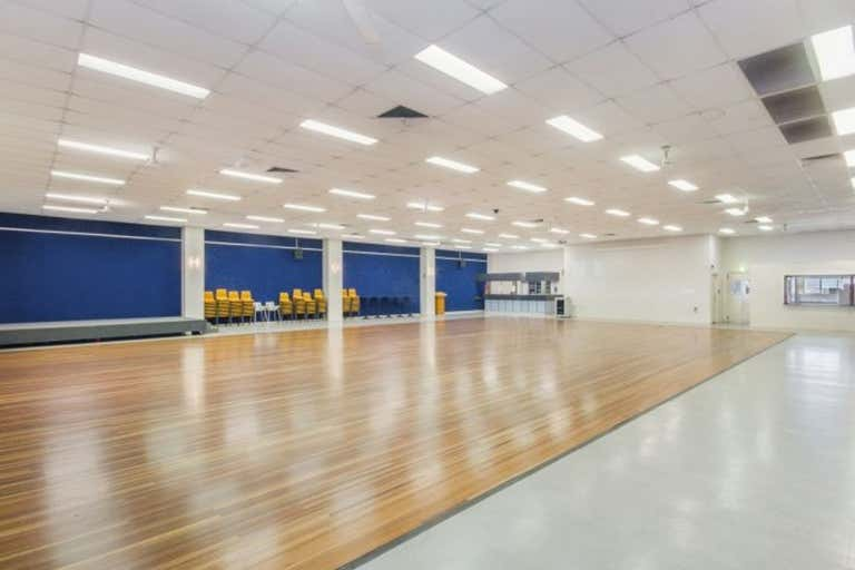 799 FLINDERS Street Townsville City QLD 4810 - Image 3