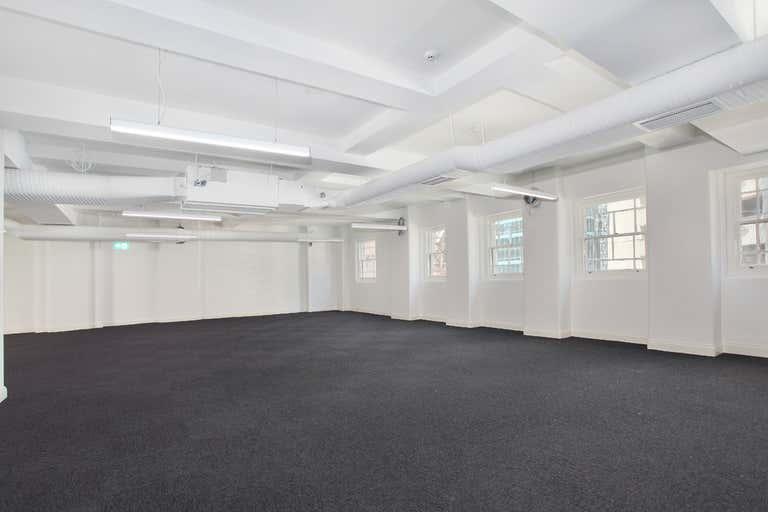 Castlereagh Chambers, 64 Castlereagh Street Sydney NSW 2000 - Image 3