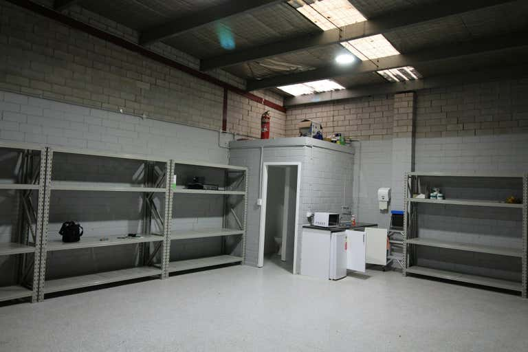 Unit 4, 5 Steel Blacktown NSW 2148 - Image 2