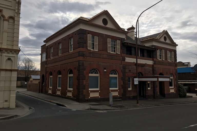 7 Montague Street Goulburn Goulburn NSW 2580 - Image 4