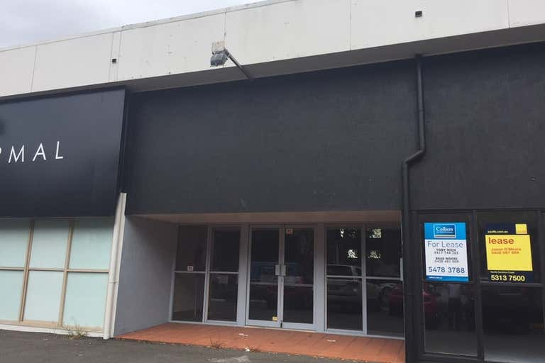 Shop 3, 25-27 Plaza Parade Maroochydore QLD 4558 - Image 2