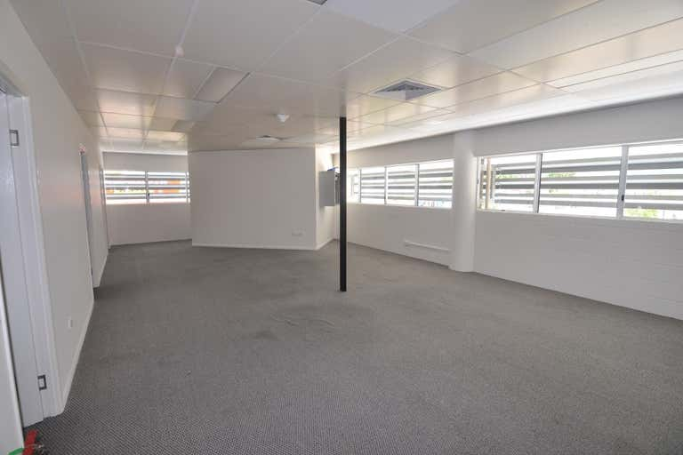 139-151 Charters Towers Road Hyde Park QLD 4812 - Image 2
