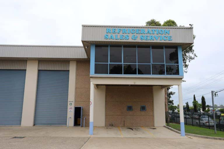 8/4 Purdy Street Minchinbury NSW 2770 - Image 2