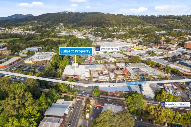 3b & 4/1 Currie Street Nambour QLD 4560 - Image 2