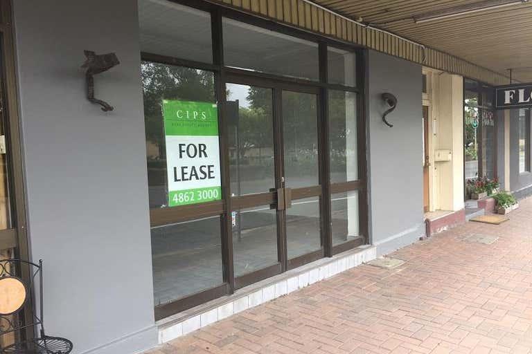 71c Main Street Mittagong NSW 2575 - Image 1