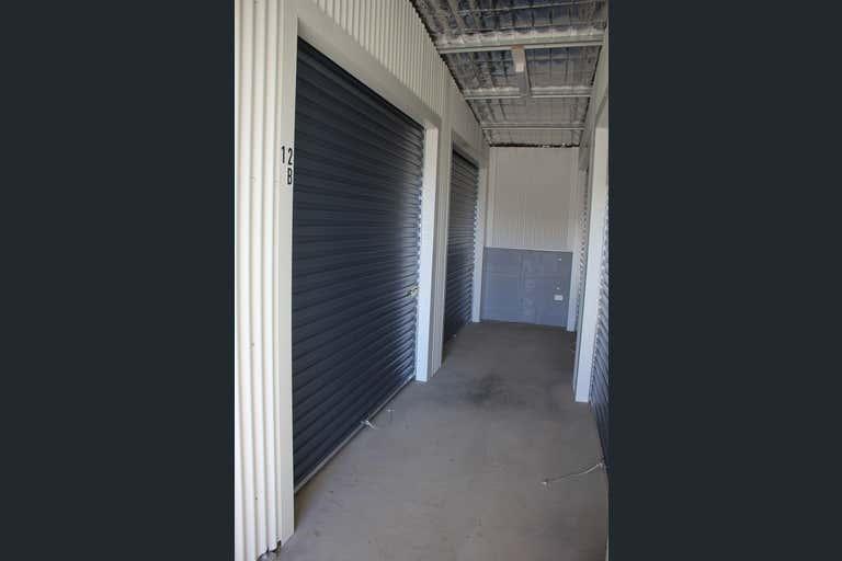 Storage, 73 lytton Road Moss Vale NSW 2577 - Image 2