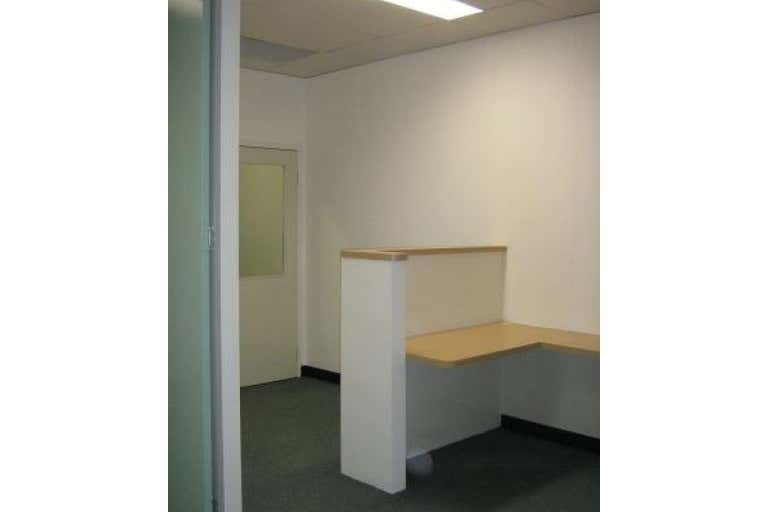 Suite 2, 894 Albany Highway East Victoria Park WA 6101 - Image 4