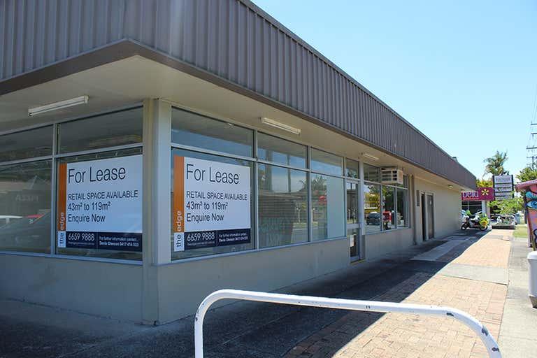 Shop 22B-23/75- Park Beach Road Coffs Harbour NSW 2450 - Image 3