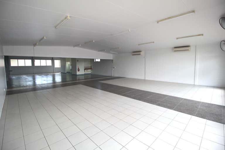 14 Simpson Street Mount Isa QLD 4825 - Image 3