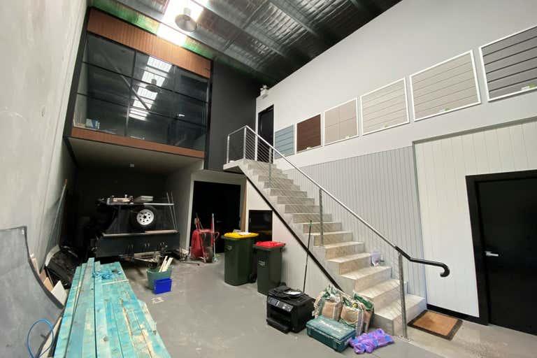 Unit 11, 18 Wurrook Circuit Caringbah NSW 2229 - Image 2