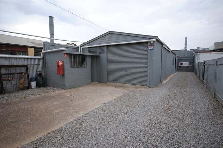 Unit 2, 49 Norfolk Road Marion SA 5043 - Image 3