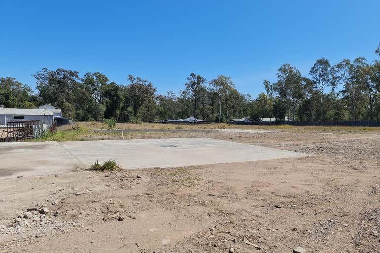 1365 Warrego Highway Pine Mountain QLD 4306 - Image 3