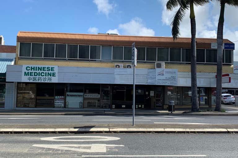 Shop 2, 55 Grafton Street Coffs Harbour NSW 2450 - Image 2