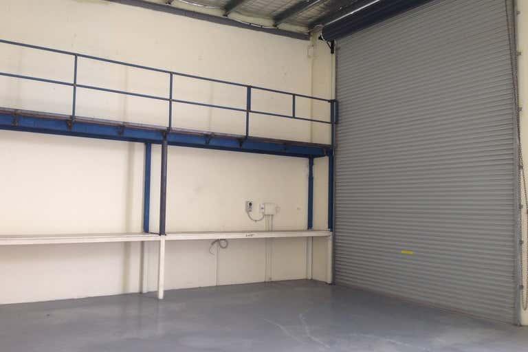 21/13-15 Ellerslie Road Meadowbrook QLD 4131 - Image 4