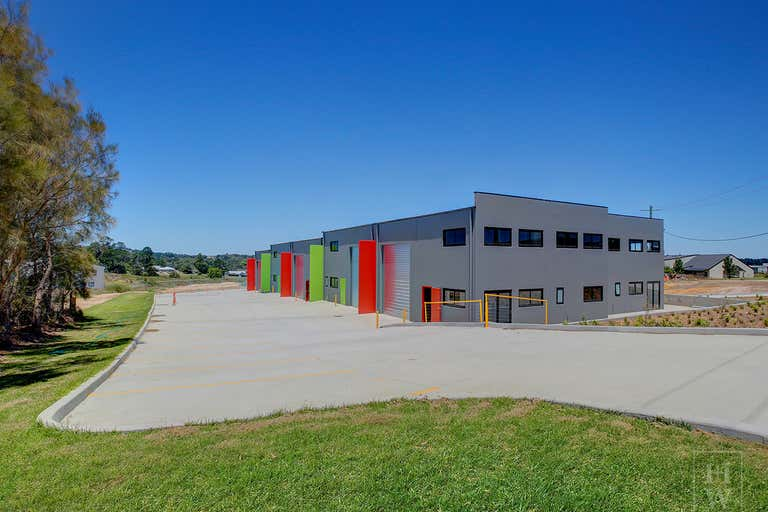 Unit 35, 17 Old Dairy Close Moss Vale NSW 2577 - Image 1