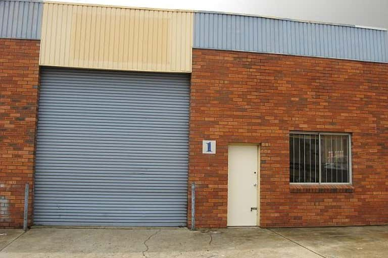 For Lease - Image 1