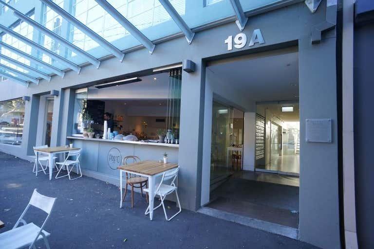19A Boundary Street, Paddington NSW 2021 - Image 1