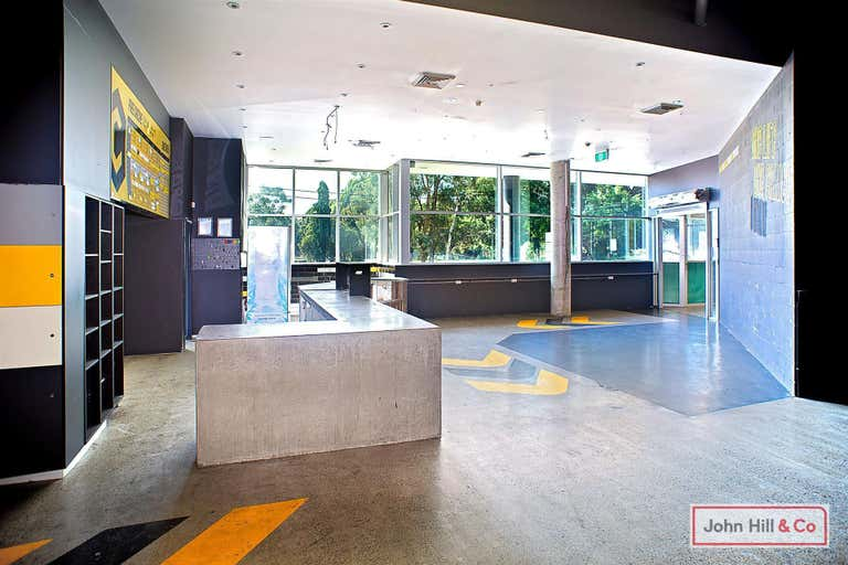 97 Queens Road Five Dock NSW 2046 - Image 2