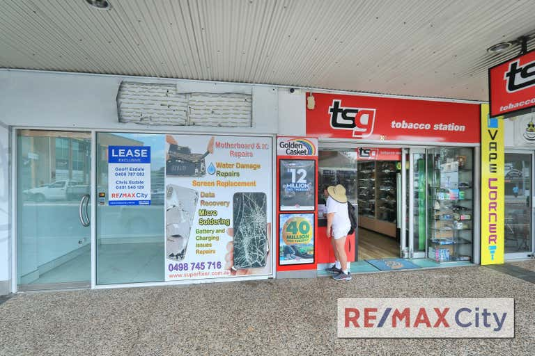 Shop 3/309 Logan Road Stones Corner QLD 4120 - Image 4