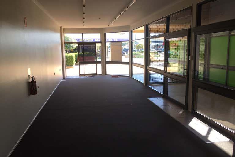 119 Cunningham Street Dalby QLD 4405 - Image 3
