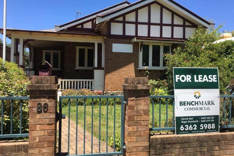 86 Byng Street Orange NSW 2800 - Image 1