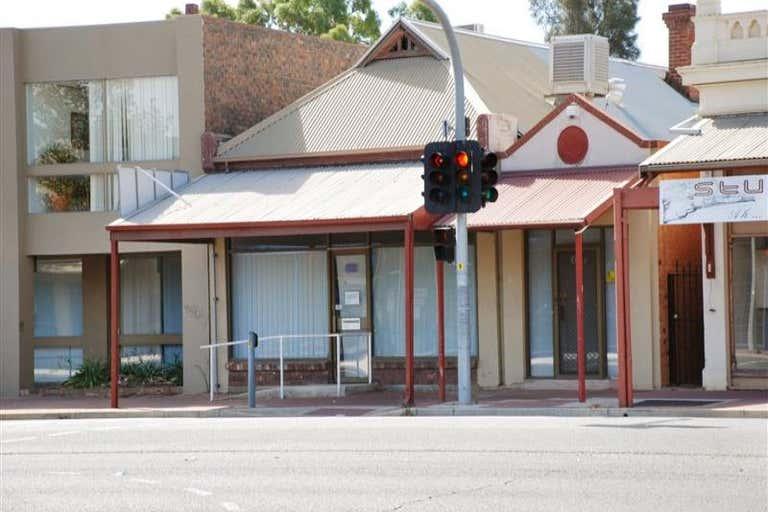 62 Henley Beach Road Mile End SA 5031 - Image 1