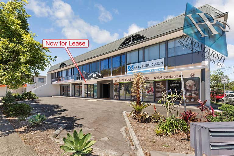 Lot 3, 50 Aerodrome Road Maroochydore QLD 4558 - Image 1