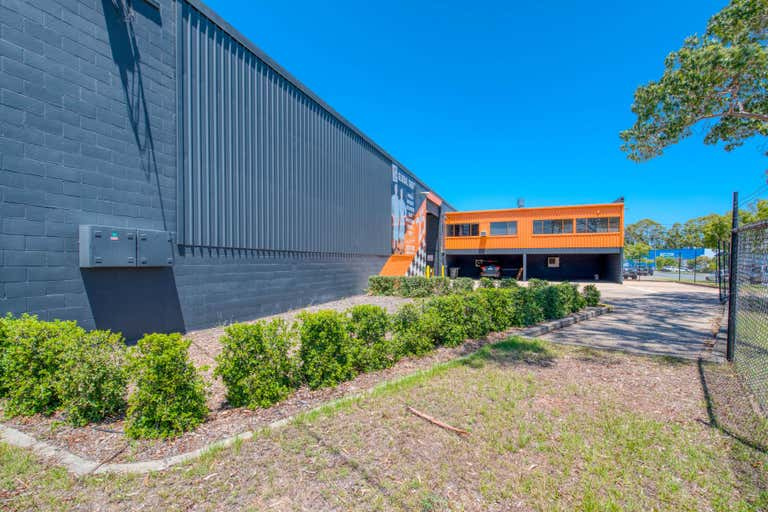 25 Staple Street Seventeen Mile Rocks QLD 4073 - Image 4