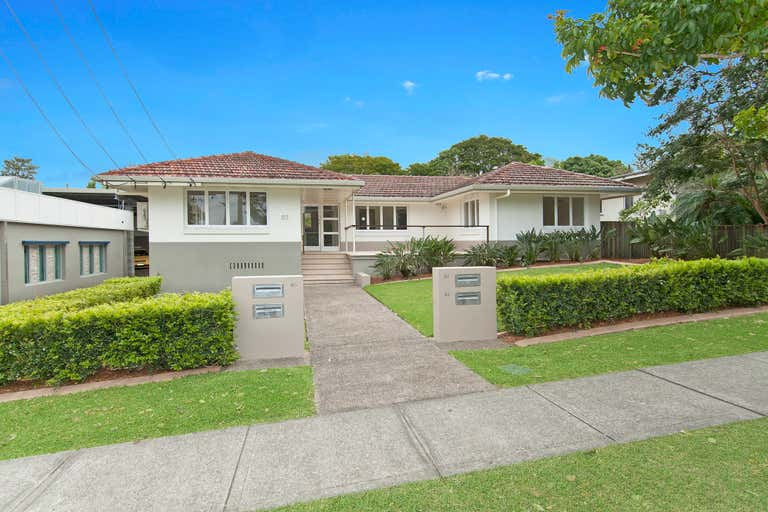 63 City Road Beenleigh QLD 4207 - Image 1
