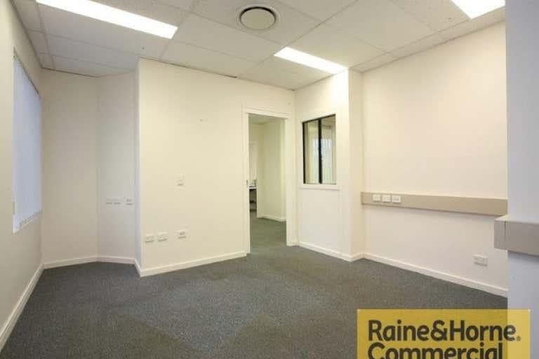 1B/121 Kerry Road Archerfield QLD 4108 - Image 3
