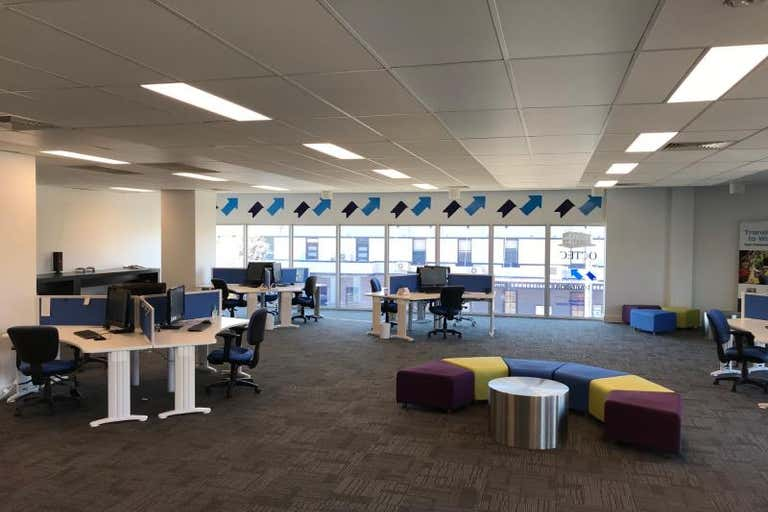 Suite  4, 171 Lords Place Orange NSW 2800 - Image 1